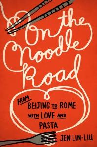 Noodle_Road_10_3_2_Page_3