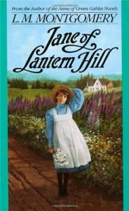 jane-of-lantern-hill-183x300